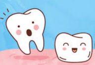 La salute dei denti a rischio con il Diabete 1