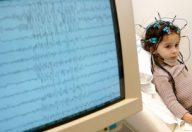 Convulsioni o epilessia: diagnosi e terapia