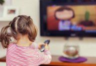 Più tempo davanti ai monitor più rischio di ADHD