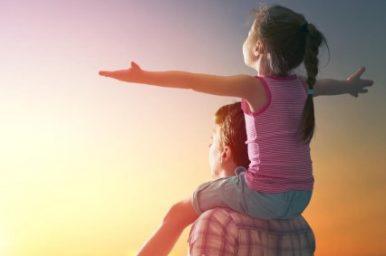 La vitamina D è di fondamentale importanza per i bambini