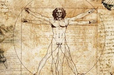 Leonardo da Vinci: tutti gli eventi da vedere