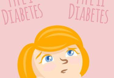 Diabete giovanile: tutti gli errori da evitare