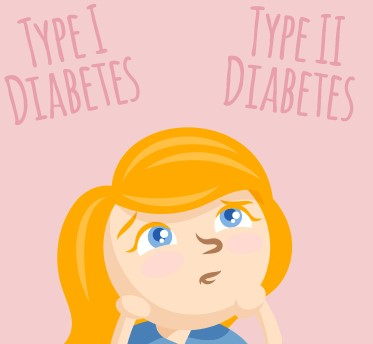 diabete giovanile