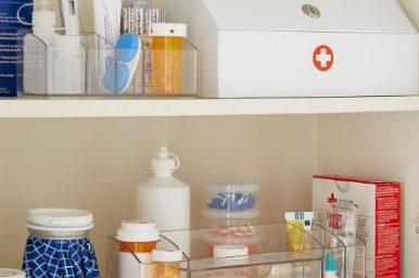 Farmaci e caldo: possono subire alterazioni