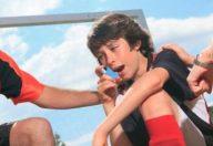 Sport: uno dei rimedi per l'asma dei bambini
