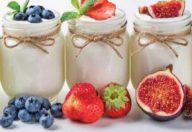 Lo yogurt: un alleato contro le malattie tumorali