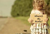 Famiglie allargate, aiutare i bambini ad accettare il nuovo