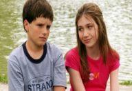 Estate e sessualità, il binomio dell'adolescenza