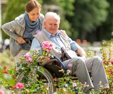 tetano anziani