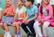 Nuova scuola, nuovi amici: aiutiamoli a socializzare