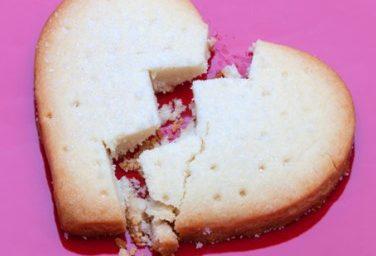 Zucchero: l'eccesso espone a carie, diabete e sovrappeso