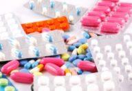 Farmaci salvavita come e chi deve gestirli a scuola
