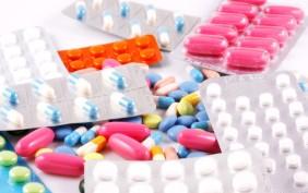 farmaci a scuola