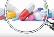 Farmaci contaminati a base di ranitidina ritirati dal mercato
