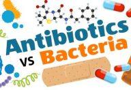 Vaccinazioni meno efficaci con abuso di antibiotici