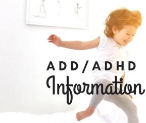 Bambini vivaci troppo spesso segnalati come ADHD