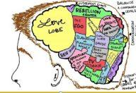Effetto degli influencer su emozioni e comportamenti degli adolescenti