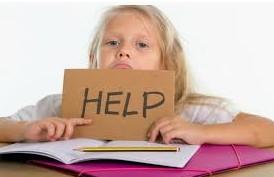 aiuto nei compiti