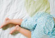 Enuresi notturna, i bambini non vanno sgridati