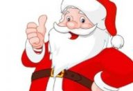 Babbo Natale, fino a quando crederci