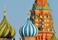 A gennaio si festeggia il Natale dei Cristiani ortodossi