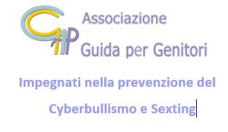 Cyberbullismo e Sexting: la profilassi elaborata da Guida per Genitori