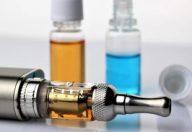 Sigarette elettroniche: per i giovanissimi sono dannose