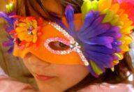 Carnevale, dove e come festeggiare con i bambini