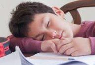 Per dormire bene è importante la qualità del cibo