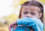 Il Coronavirus, i bambini vanno tranquillizzati