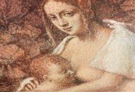 Latte materno: il primo antibatterico biologico