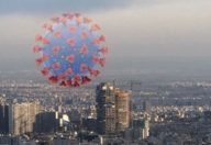 Coronavirus: l'inquinamento è il principale alleato