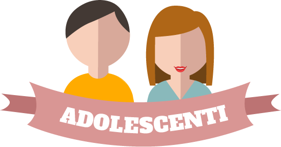 Guida-Genitori_icona-adolescenti-2