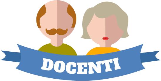 Guida-Genitori_icona-docenti-2
