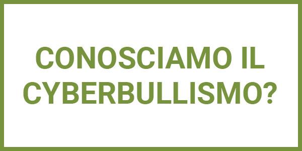 cyberbullismo-genitori-conosciamo-cyberbullismo