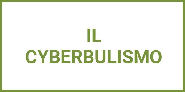 cyberbullismo-genitori-cyber