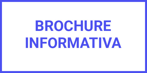 cyberbullismo-insegnanti-brochure-informativa