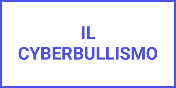 cyberbullismo-insegnanti-informazioni-2