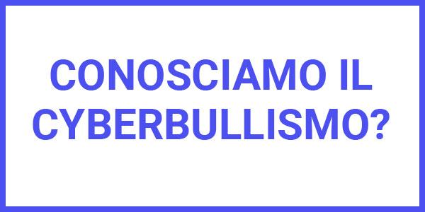 cyberbullismo-insegnanti-quiz-conosci
