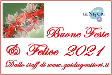 Buone-Feste-2021