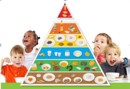 ricette_per_bambini