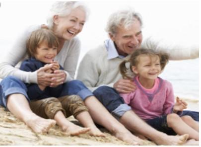 esercizio fisico negli anziani