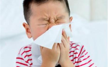 malattie contagiose a scuola
