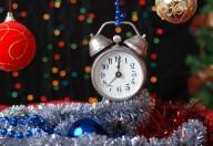 Far bella la casa a Natale senza correre rischi per sé e per i bambini