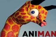 """Gli """"animani"""", uno zoo tra le dita"""