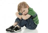 Tic involontari sempre piu' frequenti, un bambino su cinque ne soffre
