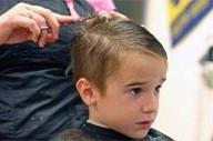 Superiamo la paura del barbiere