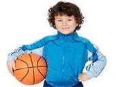 Il minibasket, tra sport e gioco