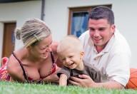Per il benessere dei nostri figli controlliamo la sanità della casa