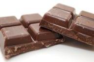 Tutti i benefici del cioccolato
